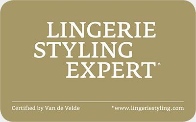 Lingerie Femina lifestyle store Sint Niklaas lingerie styling expert