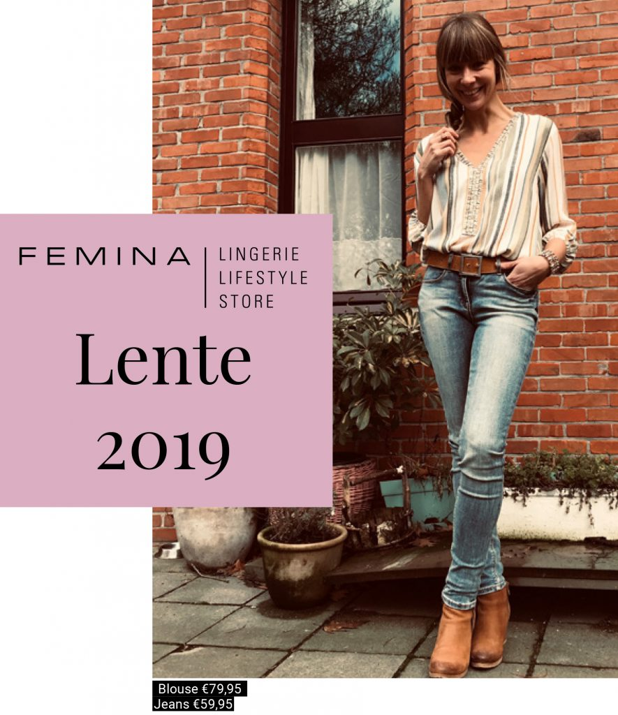 Lingerie-femina-lookbook-lente-2019
