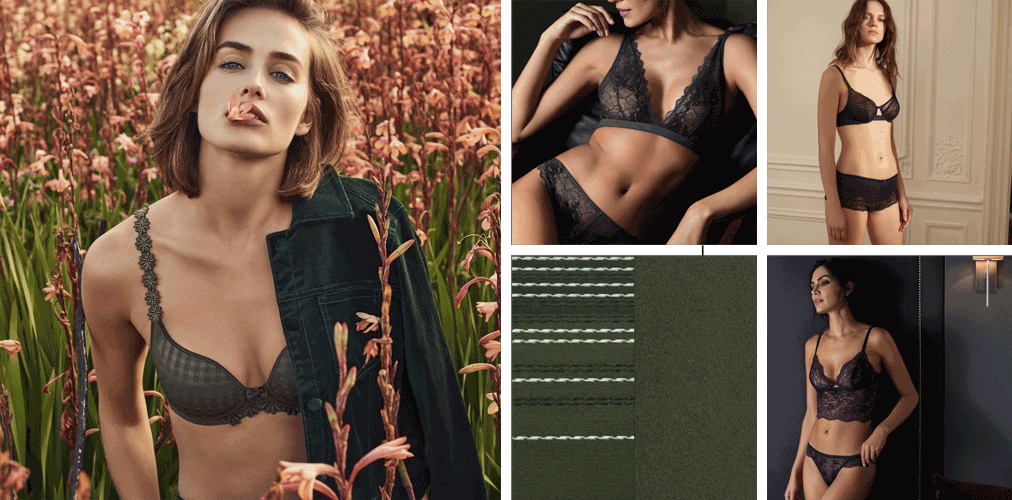 Lingerie femina sint-niklaas Lookbook-fashionista-1012x500
