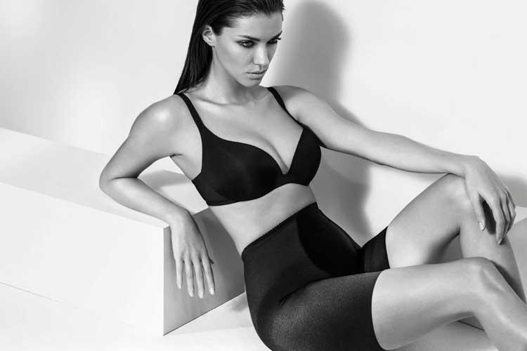 lingerie-femina sint-niklaas shapewear