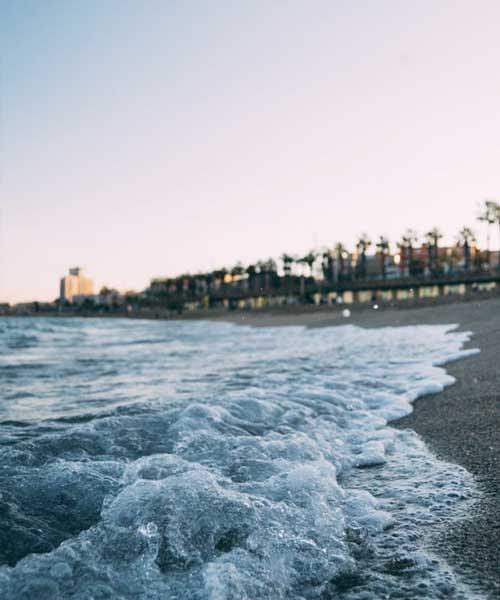 lingerie-femina sint-niklaas-beach