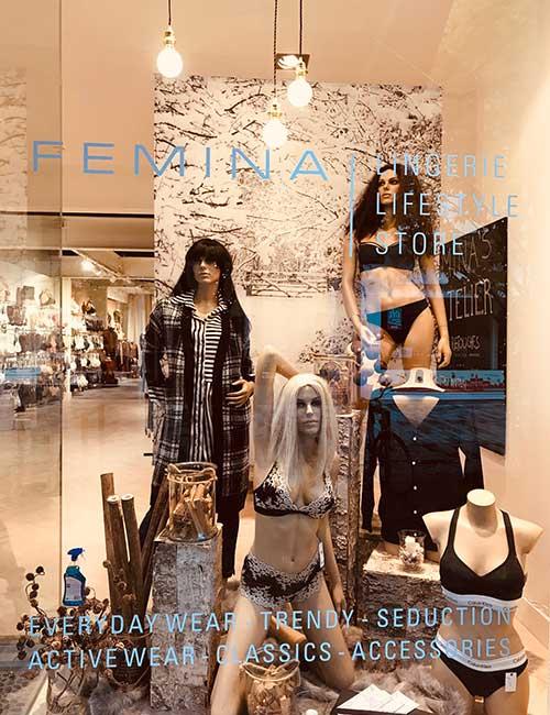 lingerie-femina-etalage-novemberr-fashion-etalage