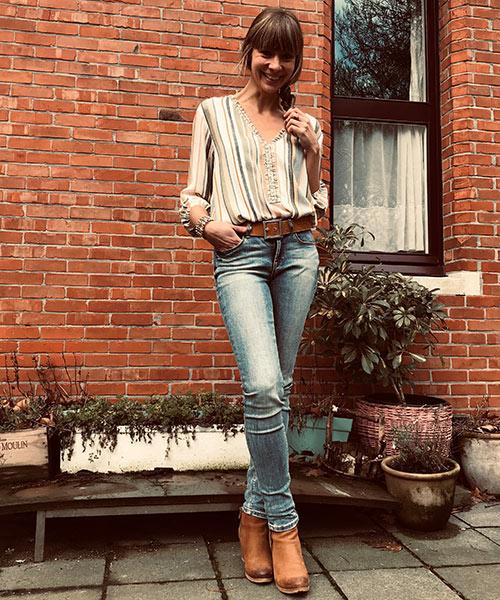 lingerie-femina-vanessa-in-jeans-en-blouse