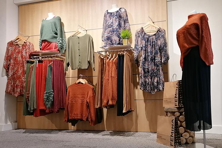 lingerie-femina-winkel-kleding