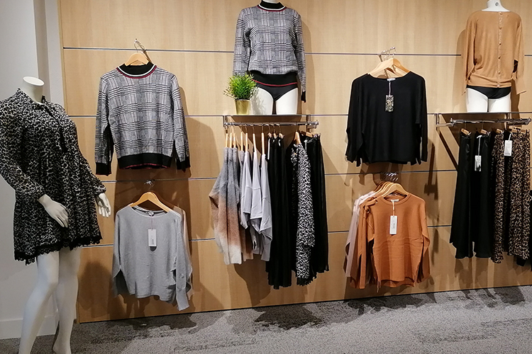 lingerie-femina-winkel-kleding2