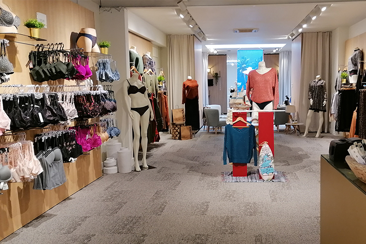 lingerie-femina-winkel-lingerie